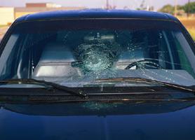 Cuba Renta Autos accidentes