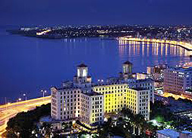 Cuba Renta de autos La Habana