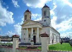 Cuba Renta de autos Pinar Del Rio