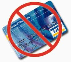 Cuba renta de autos con tarjeta de credito