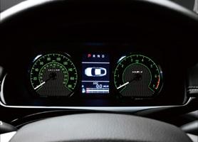 Kilómetros Ilimitados cuba renta de autos