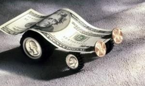 Renta de autos en Cuba en USD