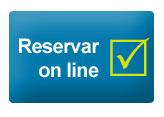 Reservar REX Cuba Renta de Autos