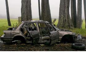 Seguros renta de autos cuba